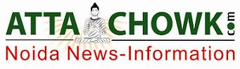attachowk.com  – Noida News Portal, Breaking, Latest, Top, Trending, News