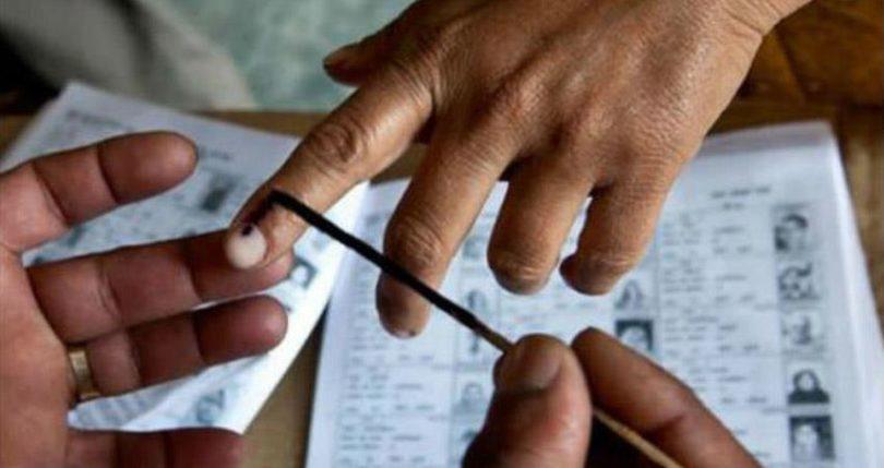 गौतमबुद्ध नगर में मतदान वाले दिन रहेगा सार्वजनिक अवकाश